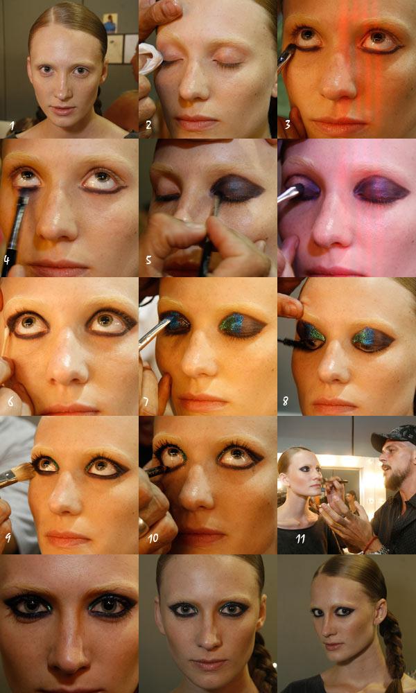 maquiagemtecafashionrio23