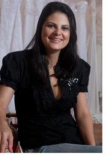 39a67b9a3 Arquivos Marie Lafayette - Lalá Noleto
