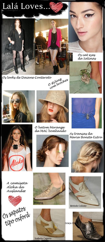 f2c166918420d Arquivos Blog da Lalá - Página 423 de 484 - Lalá Noleto