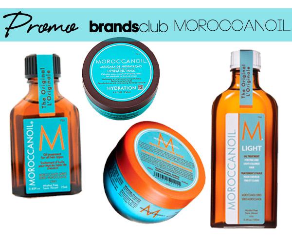 Moroccanoil-brandsclub