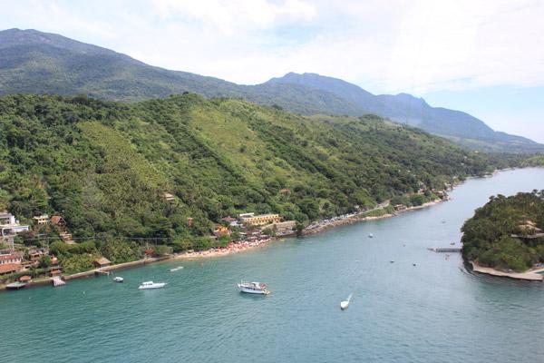 lala-noleto-look-praia-ilha-bela-7