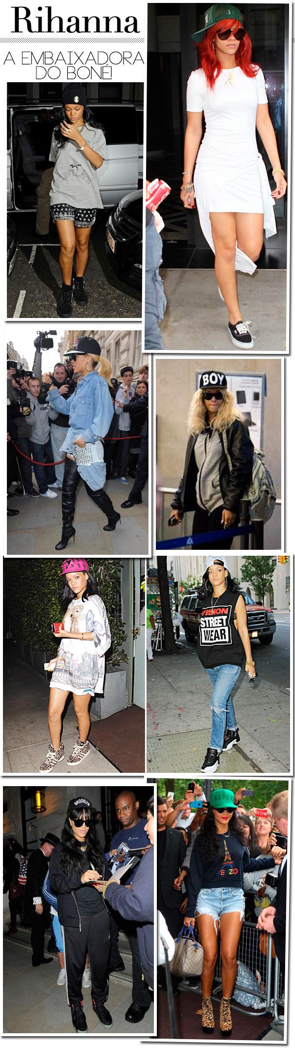 rihanna-cap-fashion