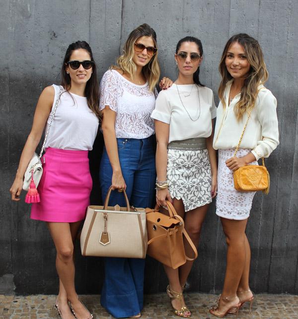 casa-moda-bloggers