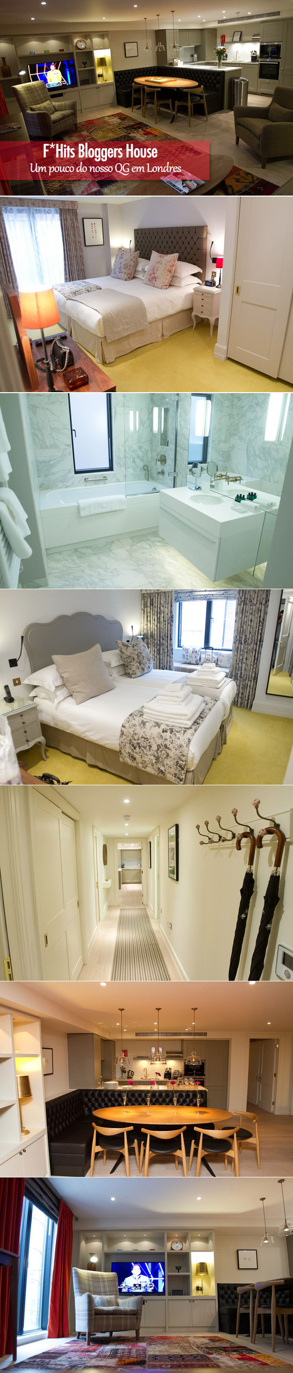 cheval-residence-f-hits-london
