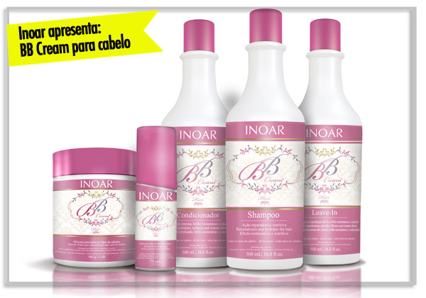 inoar-BB-Cream-Hair