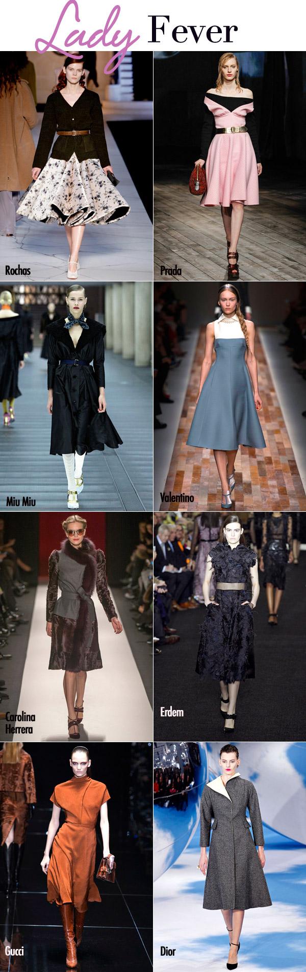 lady-like-moda