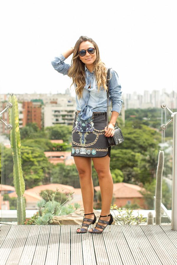 lala-noleto-camisa-jeans-1