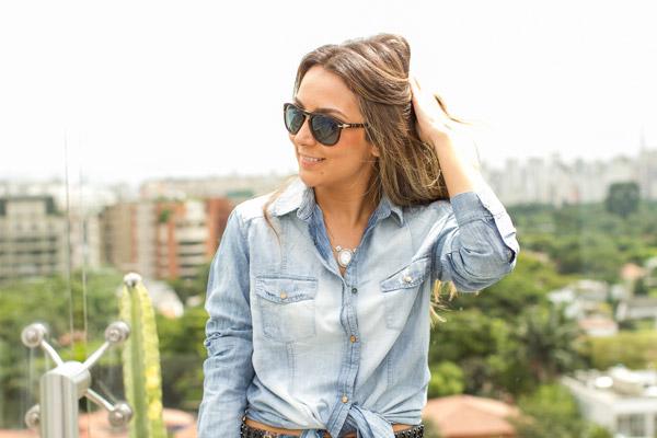 lala-noleto-camisa-jeans-2