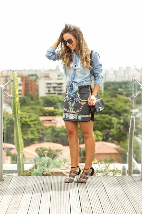 lala-noleto-camisa-jeans-3