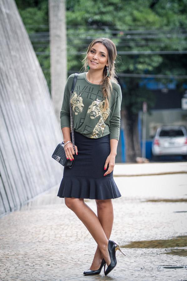 lala-noleto-saia-lapis-1