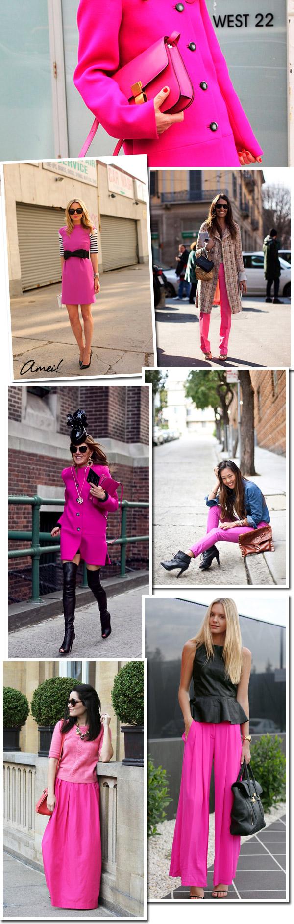 pink-moda