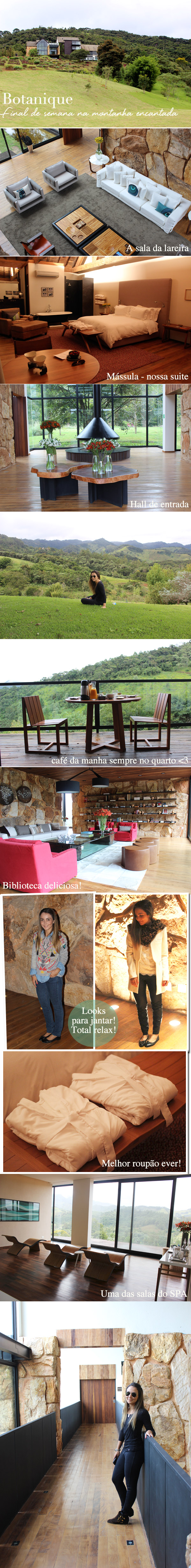 botanique-hotel-lala-noleto-campos-jordao