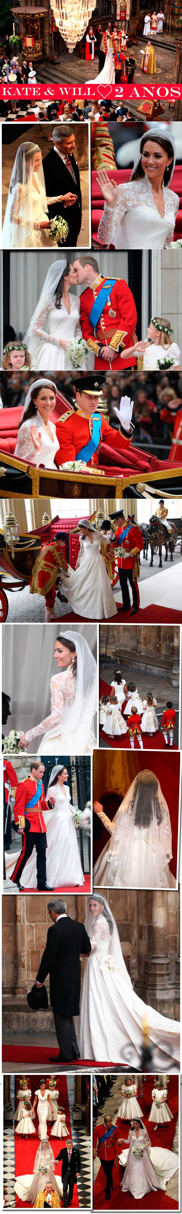 casamento-kate-william