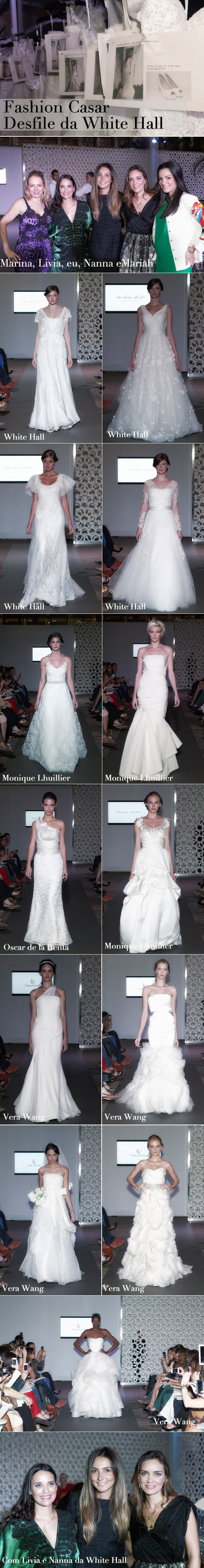 desfile-white-hall-fashion-casar