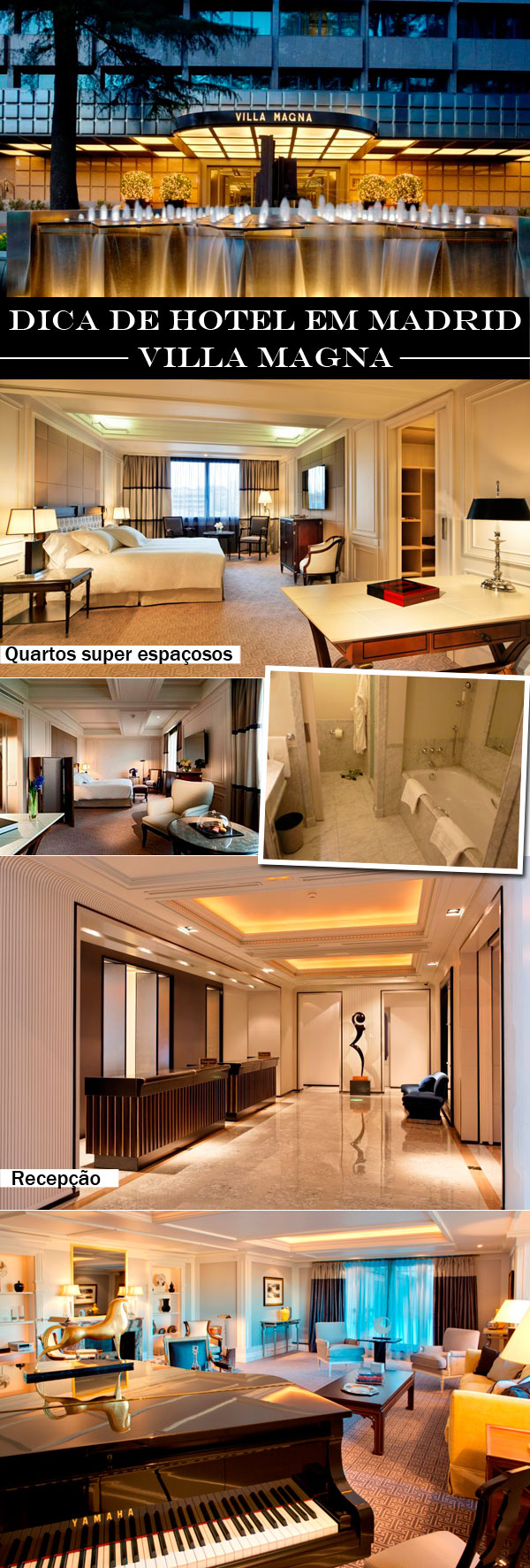 hotel-madri-dica-villa-magna