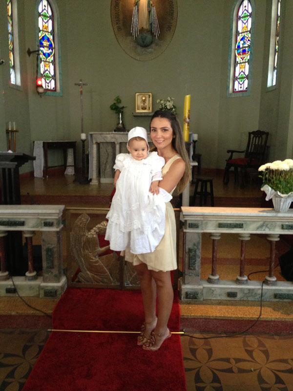 lala-noleto-batizado-reinaldo-lourenco-8