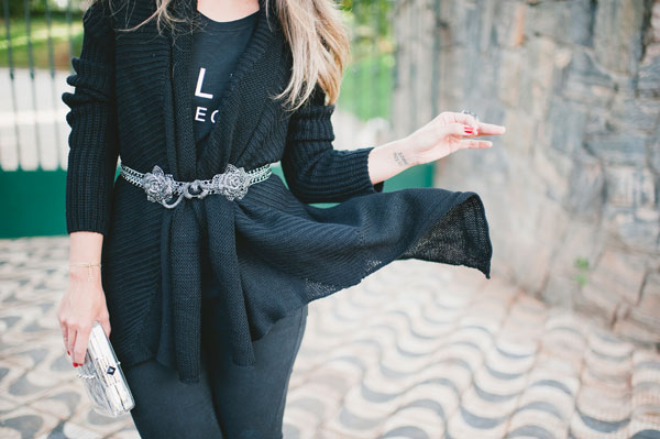 lala-noleto-galeria-tricot-carmen-steffens-2