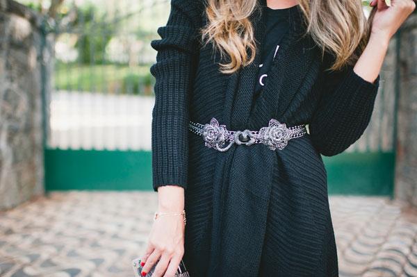 lala-noleto-galeria-tricot
