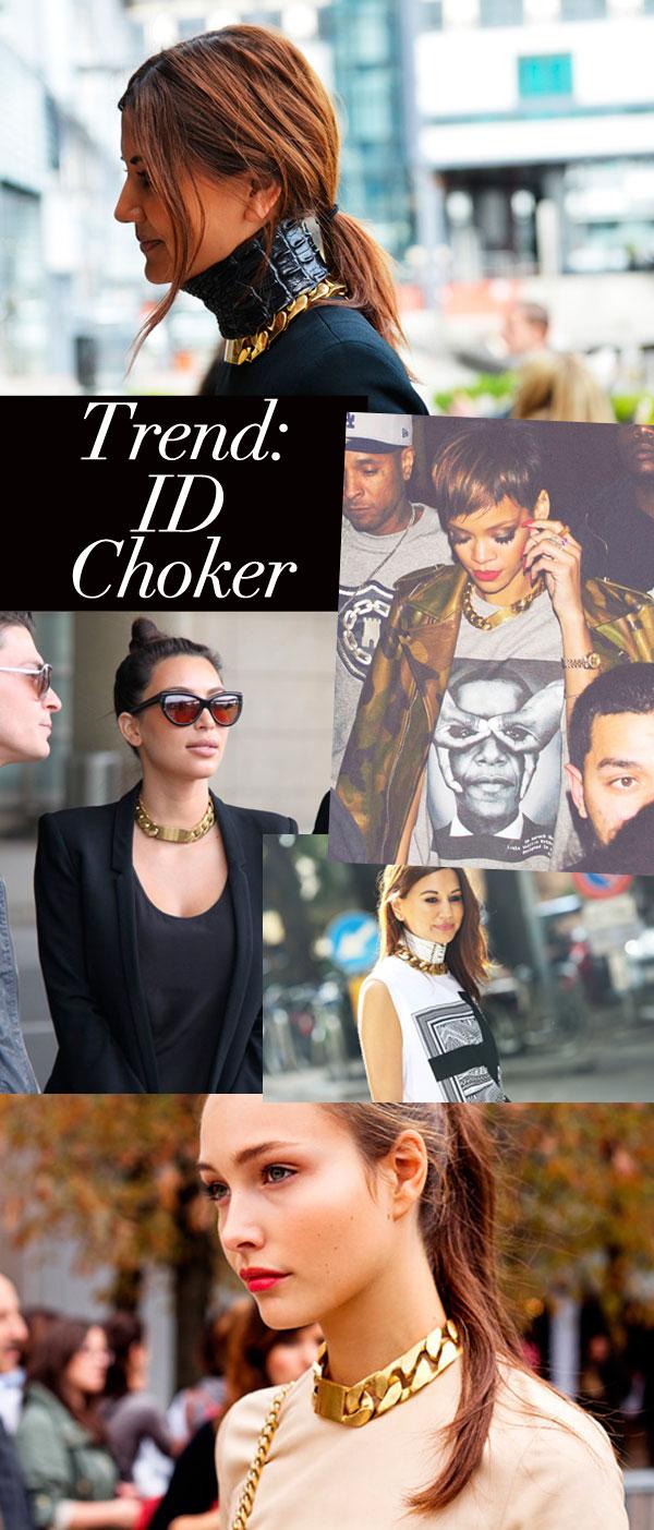 id-choker-necklace-trend-fashion-moda-celine