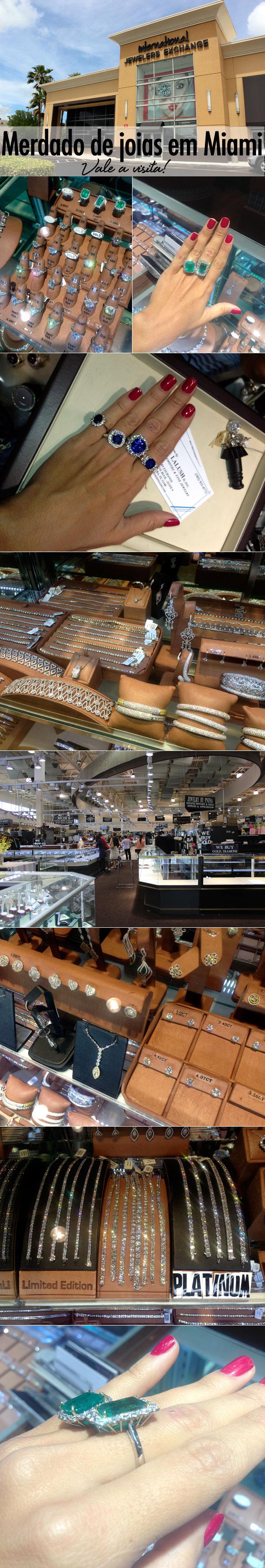 international-jewelers-exchange-aventura