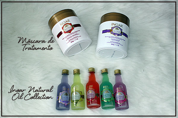 Inoar-Natural-Oil-Collection
