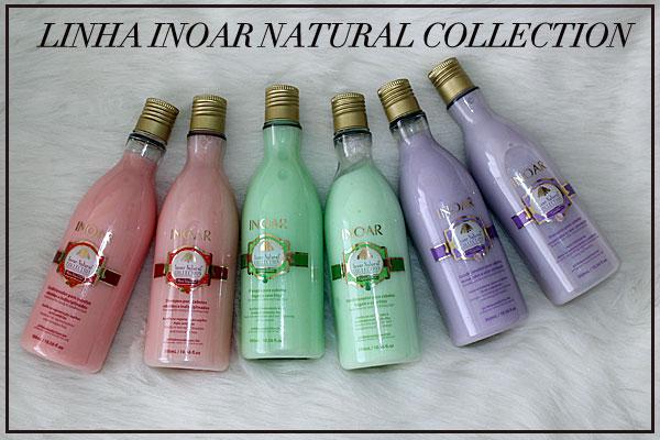 LINHA-INOAR-NATURAL-COLLECTION-1