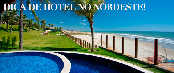hotel-nordeste-carmel-resort-fortaleza