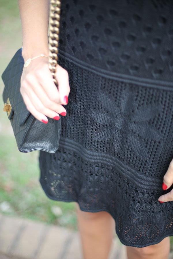 lala-noleto-galeria-tricot-13