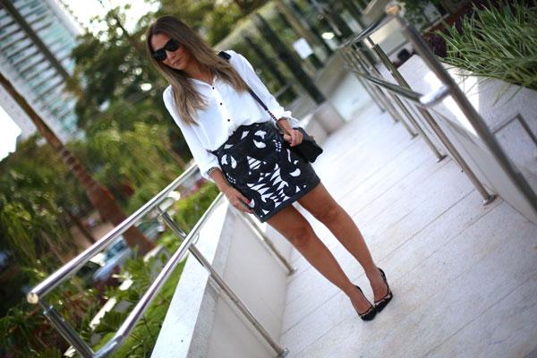 lala-noleto-moda-preto-branco-blog-analoren-1