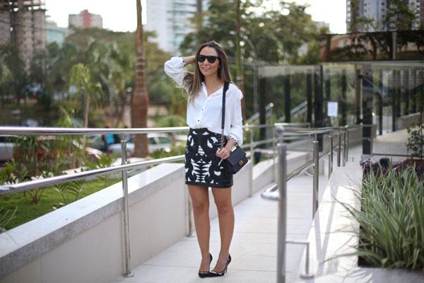 lala-noleto-moda-preto-branco-blog-analoren-10