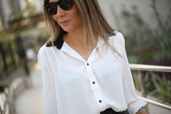 lala-noleto-moda-preto-branco-blog-analoren-2