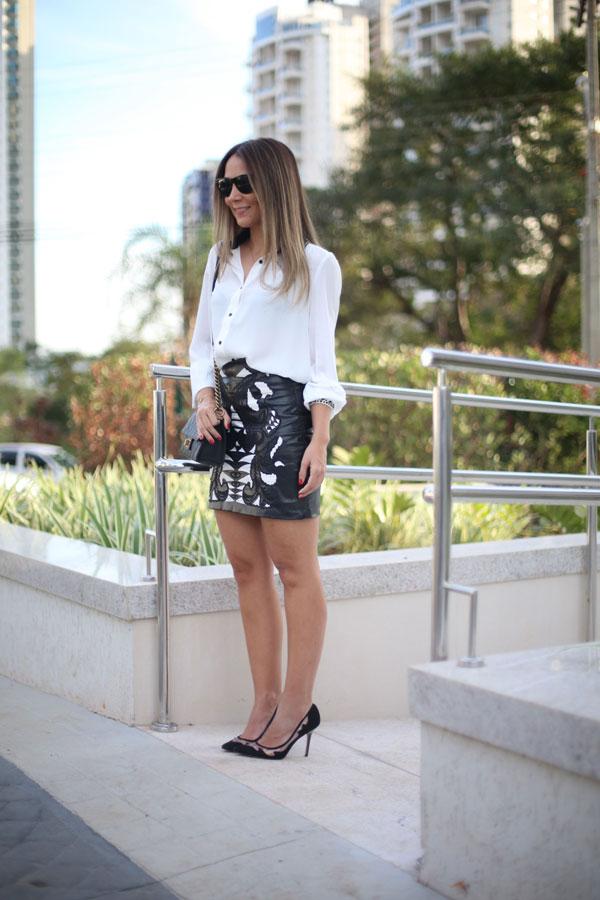lala-noleto-moda-preto-branco-blog-analoren-8
