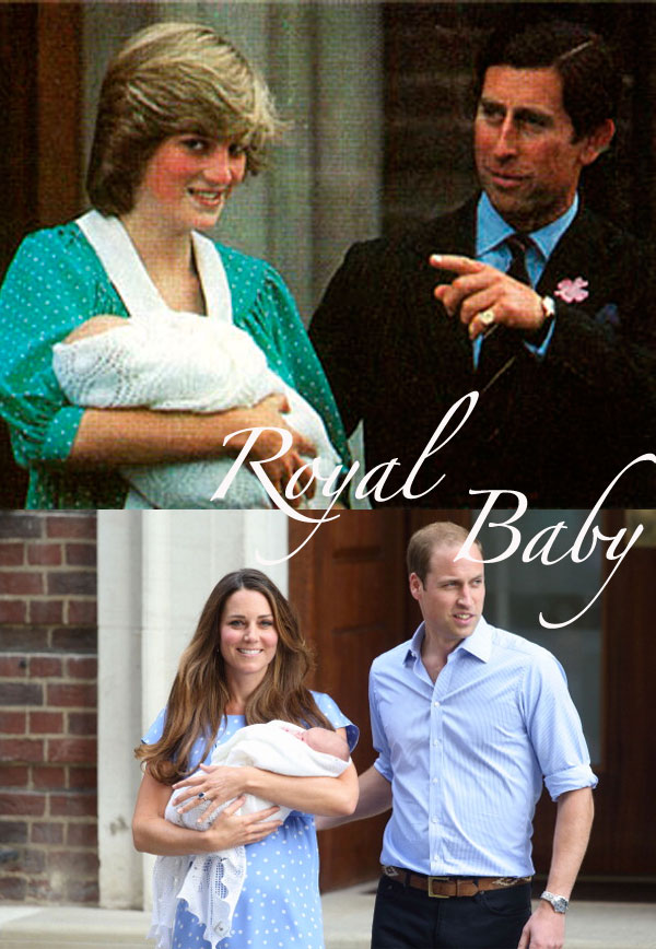 royal-baby-kate-middelton-1