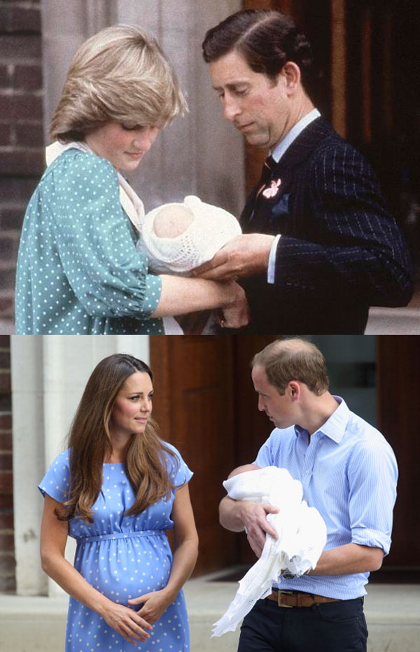 royal-baby-kate-middelton-2