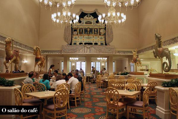 disney-cafe-da-manha-pooh-gran-floridian-magic-kingdom-orlando-dica-de-viagem-2