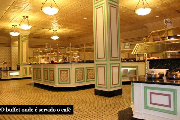 disney-cafe-da-manha-pooh-gran-floridian-magic-kingdom-orlando-dica-de-viagem-3