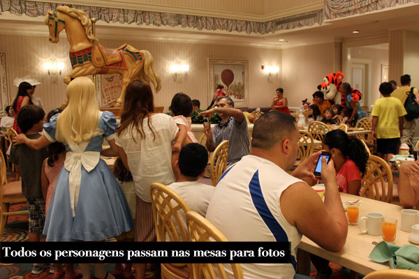 disney-cafe-da-manha-pooh-gran-floridian-magic-kingdom-orlando-dica-de-viagem-6