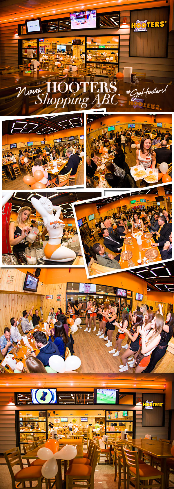lala-noleto-hooters-shopping-abc-santo-andre-7