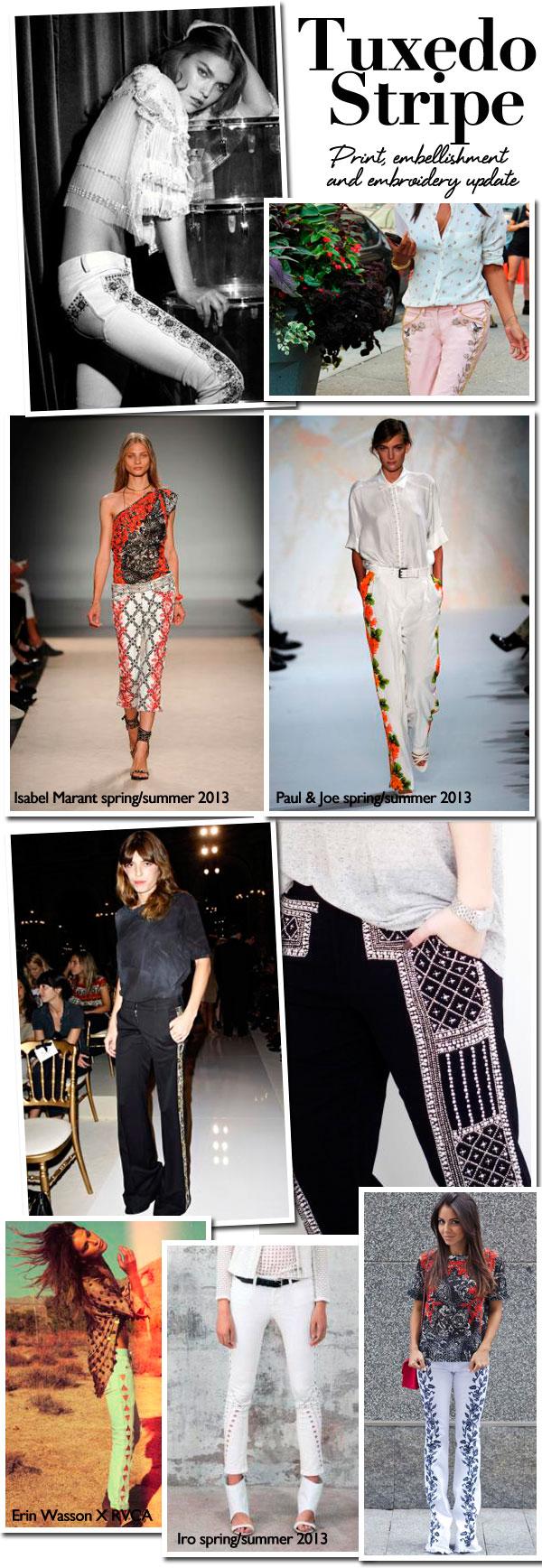 tuxedo-stripe-isabel-marant-pant-calca-inspired