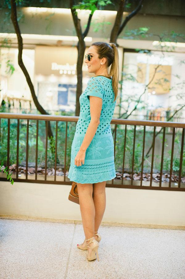 lala-noleto-galeria-tricot-vestido-3