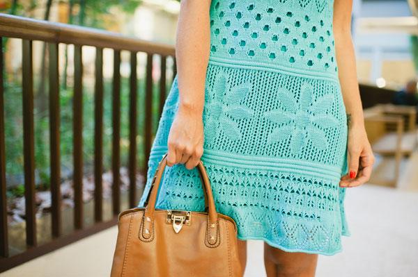 lala-noleto-galeria-tricot-vestido-5