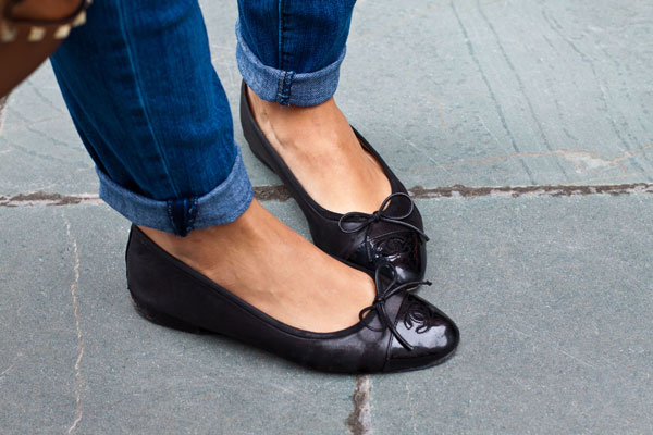 lala-noleto-jeans-londres-moda-6