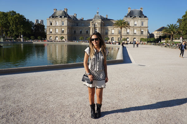 lala-noleto-paris-fashion-week-vanessa-montoro-chanel-1