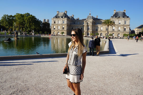 lala-noleto-paris-fashion-week-vanessa-montoro-chanel-2