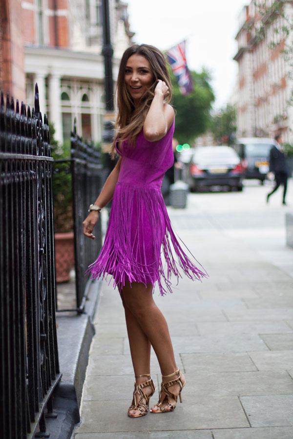 lala-noleto-vestido-couro-pink-patpats-moda-tendencia-1