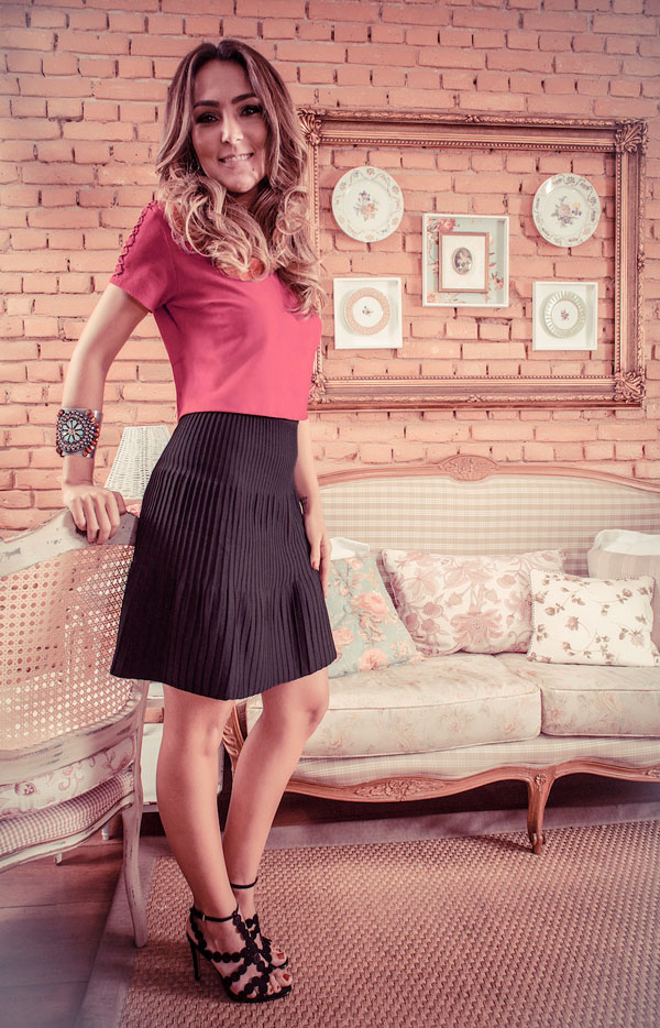 look-book-moda-ponto-net-16