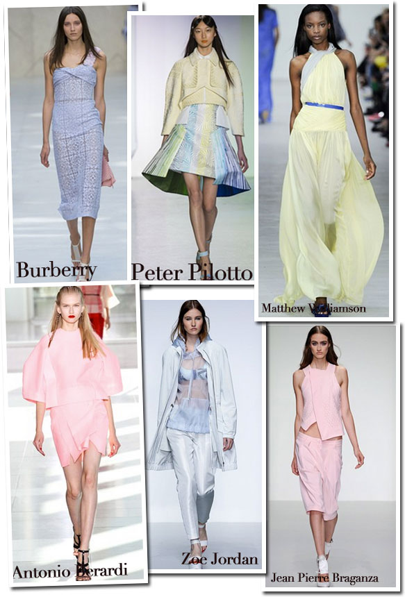 moda-candy-color-londres-tendencia