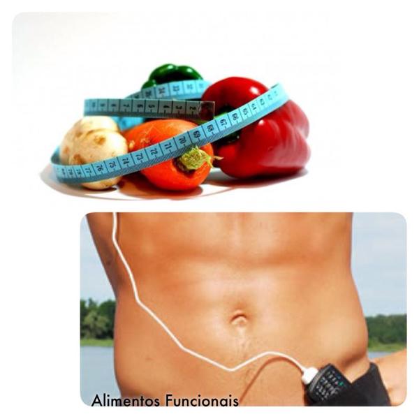 alimentos-funcionais-dica-dieta-nutricionista