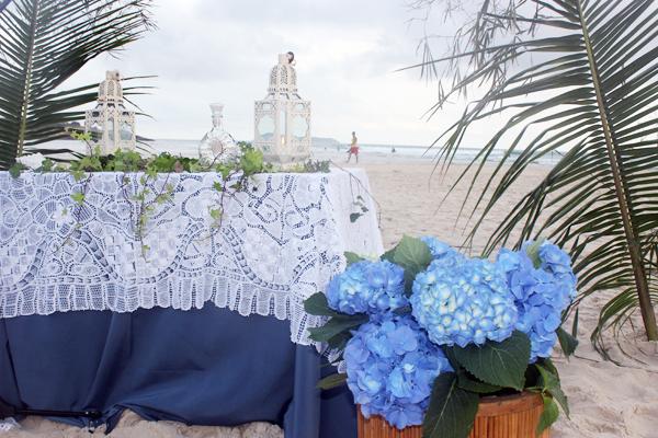 casamento-praia-guarda-embau-lises-1