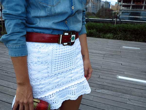 lala-noleto-galeria-tricot-3